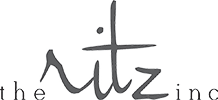 The Ritz Inc. - Lake Charles, LA