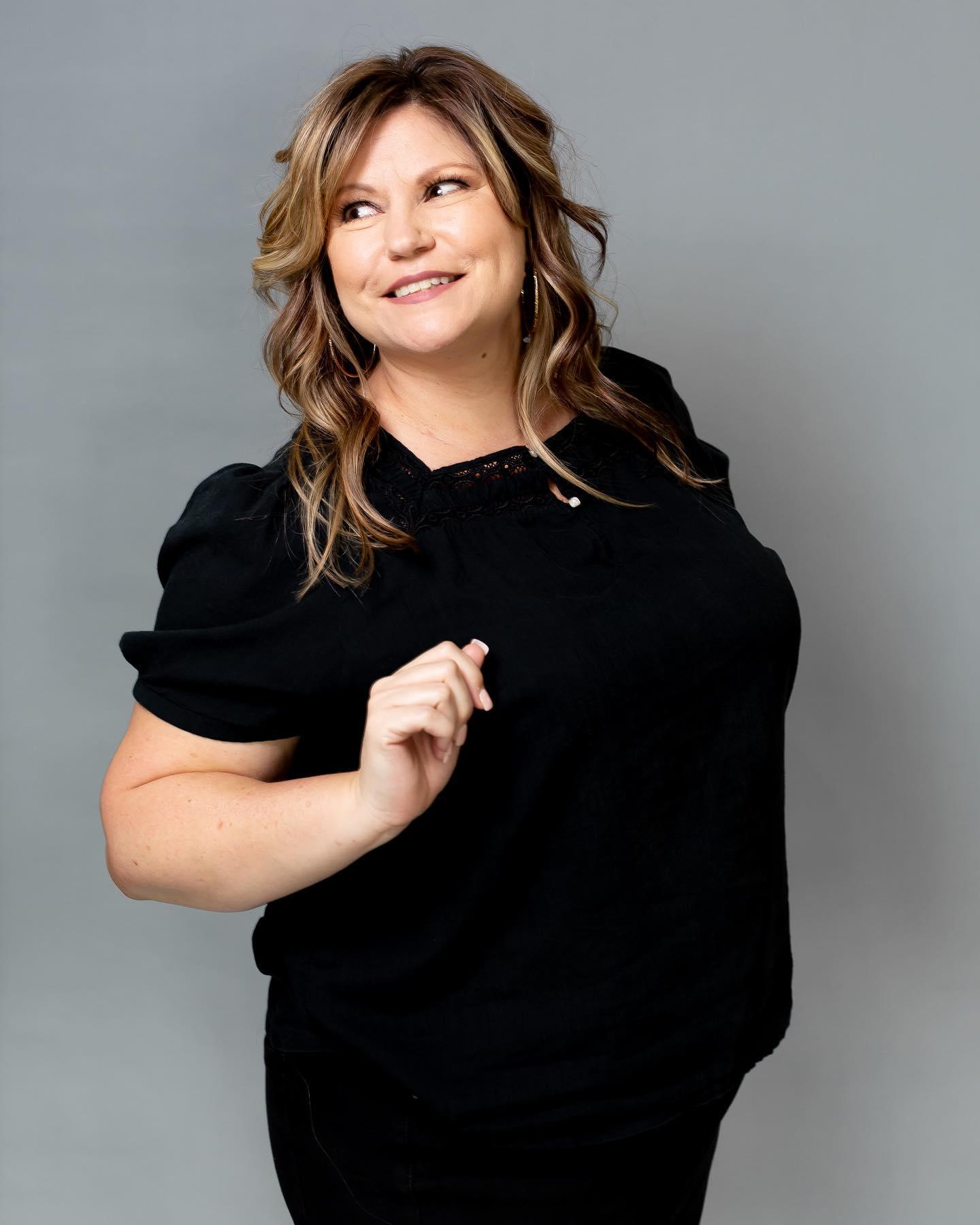 Jennifer Kyle